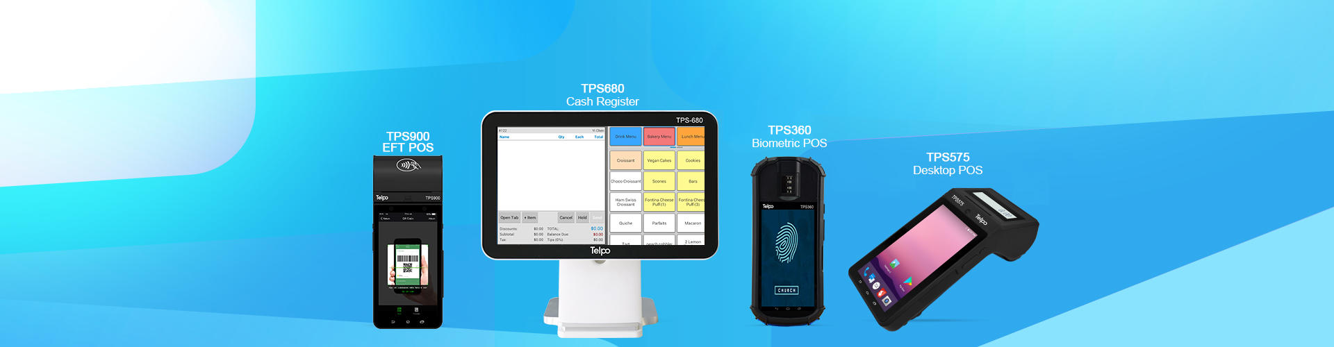 iris recognition-Telpo