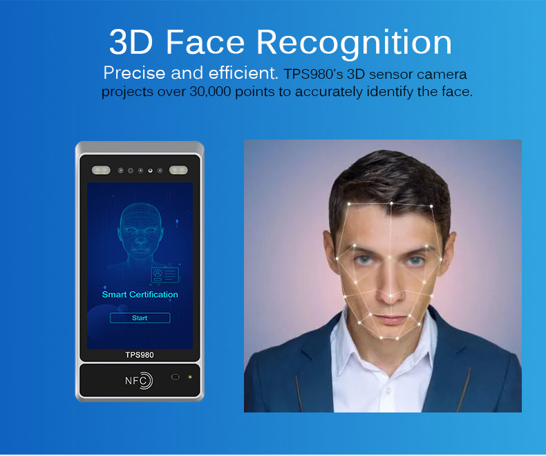 Telpo-Find Biometric Devices Facial Machine From Telpo Pos Machine-2