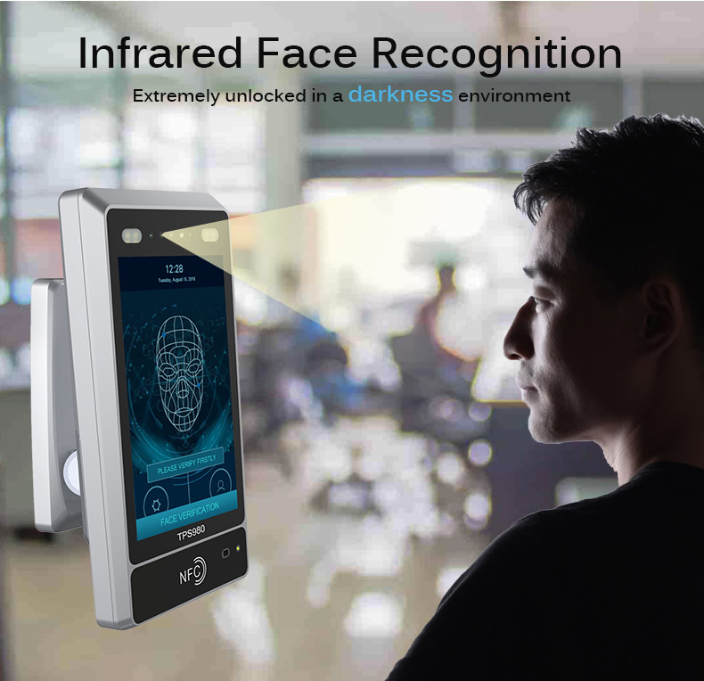 Telpo-Find Biometric Devices Facial Machine From Telpo Pos Machine-5