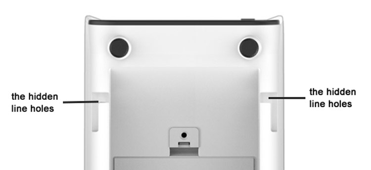 Telpo-Telpo QR Code Scanner  A Perfect Retail Store Helper-3