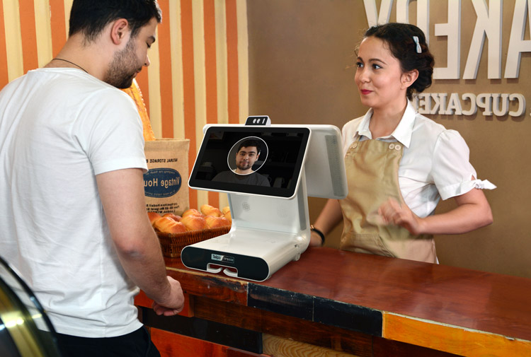Telpo-Telpo Smart Face Recognition Products Empower Intelligent Life-2