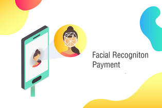 Industry Analysis | The Difference of Face Payment In Bus And Subway