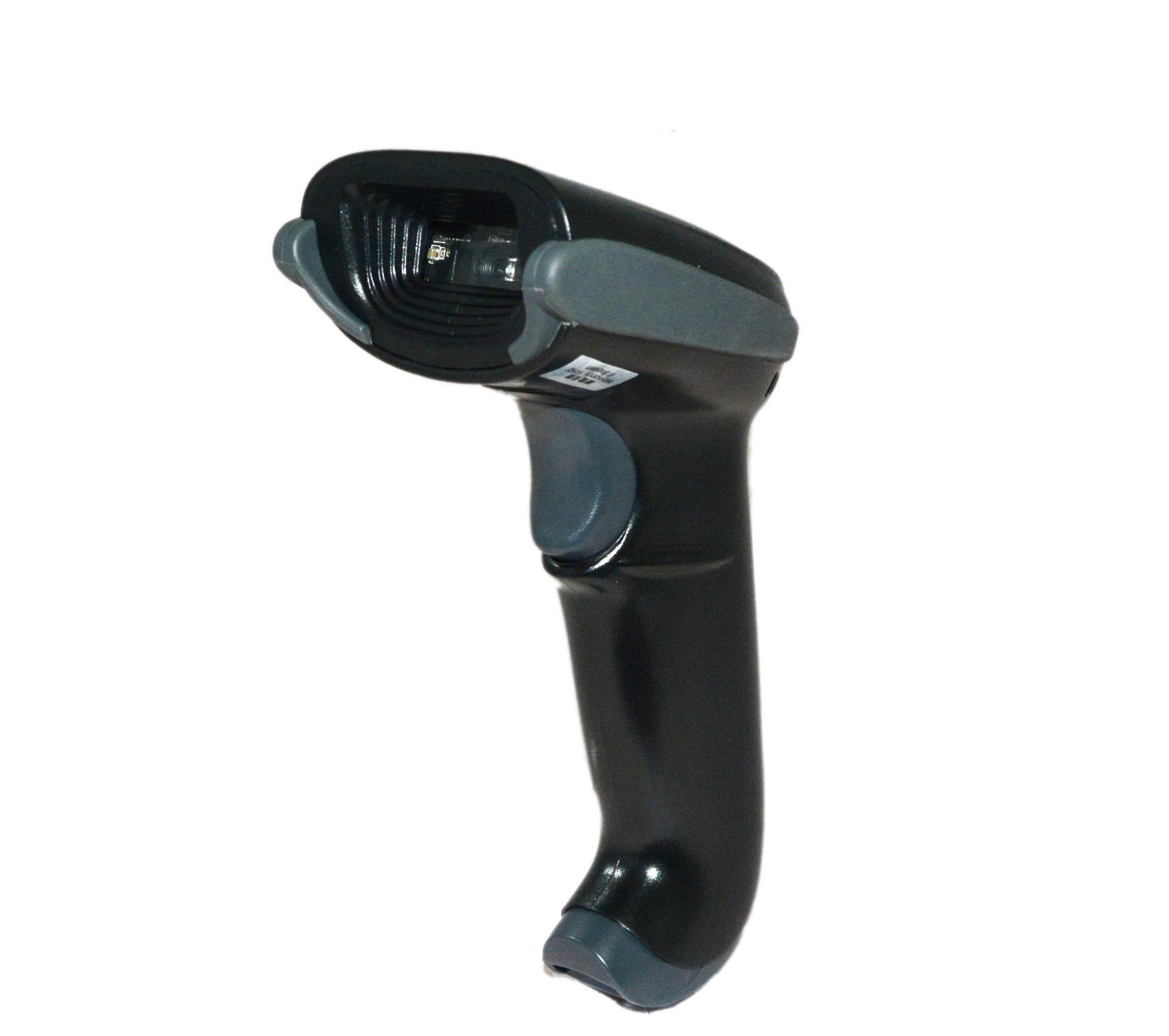 USB Handheld PDF417 Barcode POS Scanner gun for PHONES TPA620